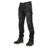 CRITICAL MASS MENS ARMORED STRETCH JEANS