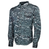 CALL TO ARMS MENS MOTO SHIRT