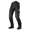 INSURGENT MENS LEATHER / TEXTILE PANT