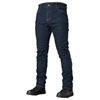 THUMPER MENS REGULAR FIT JEAN