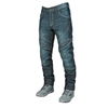 RUST AND REDEMPTION MENS ARMORED PANT