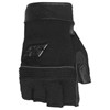 HALF NELSON MENS MESH GLOVES