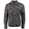 CALL TO ARMS 2.0 MENS ARMORED MOTO SHIRT