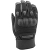 CALL TO ARMS MENS TEXTILE GLOVES