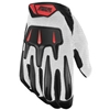HOT HEAD MENS MESH GLOVES