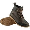 CALL TO ARMS MENS LEATHER BOOTS