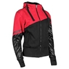 CAT OUT'A HELL 2.0 WOMENS ARMORED HOODY
