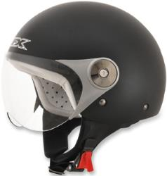 AFX FX-33Y YOUTH SCOOTER HELMET