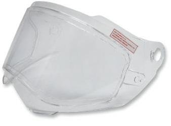 AFX ADVANCED MOLDED PROJECTED DESIGN FACE SHIELDS