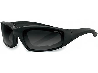 BOBSTER EYEWEAR FOAMERZ 2 SUNGLASSES