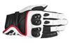 ALPINESTARS CELER LEATHER GLOVE