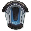 THOR VERGE HELMET VISORS AND ACCESSORIES