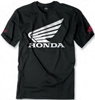 FACTORY EFFEX HONDA BIG WING T-SHIRT