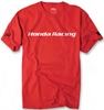 FACTORY EFFEX HONDA RACING T-SHIRT