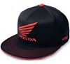 FACTORY EFFEX HONDA WING FLEXFIT HAT