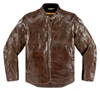 ICON 1000 MENS RETROGRADE JACKET