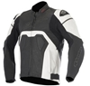 ALPINESTARS CORE AIRFLOW LEATHER JACKETS