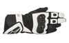 ALPINESTARS STELLA SP AIR LEATHER GLOVES