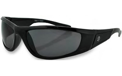 ZANHEADGEAR IOWA SUNGLASSES