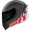 ICON AIRFRAME PRO FLASH BANG HELMET