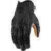 ICON 1000 MENS AXYS GLOVES