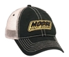 MOOSE UTILITY DIVISION ADJUSTABLE STRAP HAT