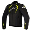 ALPINESTARS T-JAWS WATERPROOF JACKETS