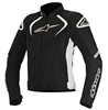 ALPINESTARS STELLA T-JAWS WP JACKETS