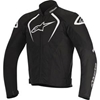 ALPINESTARS T JAWS AIR JACKET