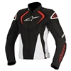 ALPINESTARS STELLA T JAWS AIR JACKET