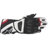 ALPINESTARS SP-Z DRYSTAR GLOVES