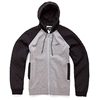 ALPINESTARS IMMINENT JACKET