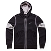 ALPINESTARS CHAMP FLEECE