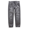 ALPINESTARS TEMPERED DENIM JEANS