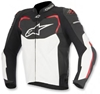 ALPINESTARS GP PRO LEATHER JACKETS