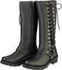 Z1R WOMENS SAVAGE BOOTS