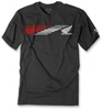 FACTORY EFFEX HONDA SPEED PREMIUM T-SHIRT