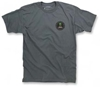 PRO CIRCUIT MENS MONSTER PATCH T-SHIRT