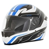 AFX FX105 THUNDER CHIEF HELMET