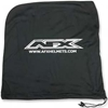 AFX DRAWSTRING HELMET BAG