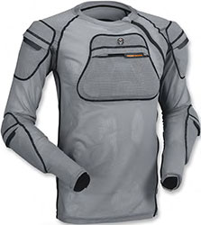MOOSE RACING XC1 BODY ARMOR