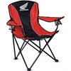 FACTORY EFFEX FOLDING CAMPING CHAIRS