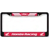 FACTORY EFFEX LICENSE PLATE FRAMES