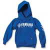 FACTORY EFFEX YOUTH YAMAHA RACING HOODY
