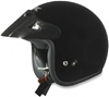 AFX FX-75 YOUTH SOLID HELMET