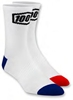 100 PERCENT TERRAIN SOCKS