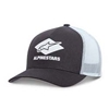ALPINESTARS DIAMOND HATS