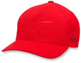 ALPINESTARS AGELESS DEBOSS TECH HATS