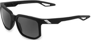 100% CENTRIC ACTIVE LIFESTYLE SUNGLASSES