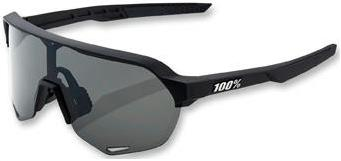 100% S2 PERFORMANCE SUNGLASSES